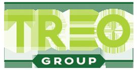 Treo Group Ltd logo