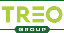Treo Group Ltd