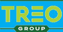Treo Group Ltd