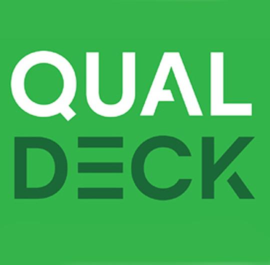 Qualdeck