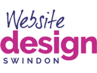 Website Design Swindon